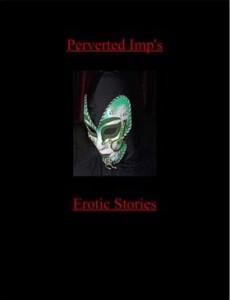 Perverted Imp Erotic Stories